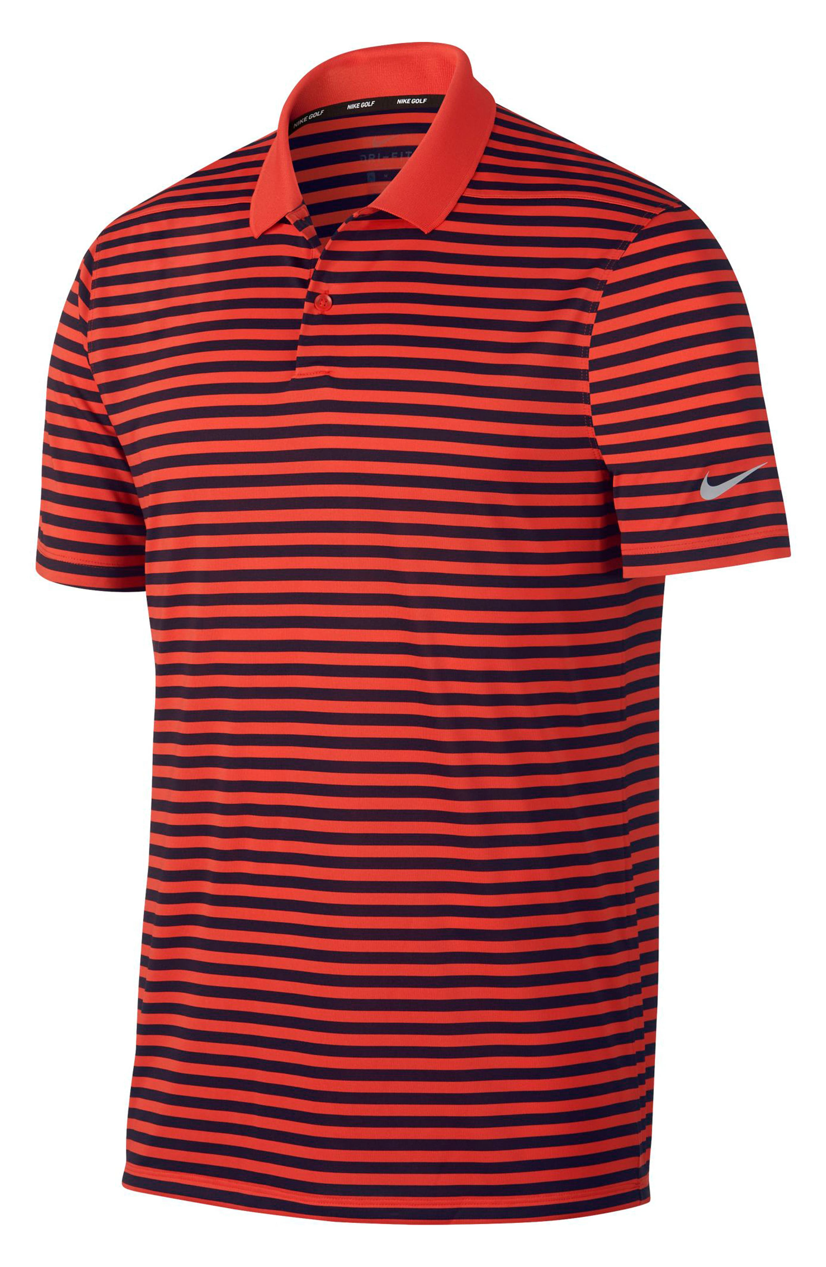 ca6890a2 Men's Nike Polo Shirts | Nordstrom