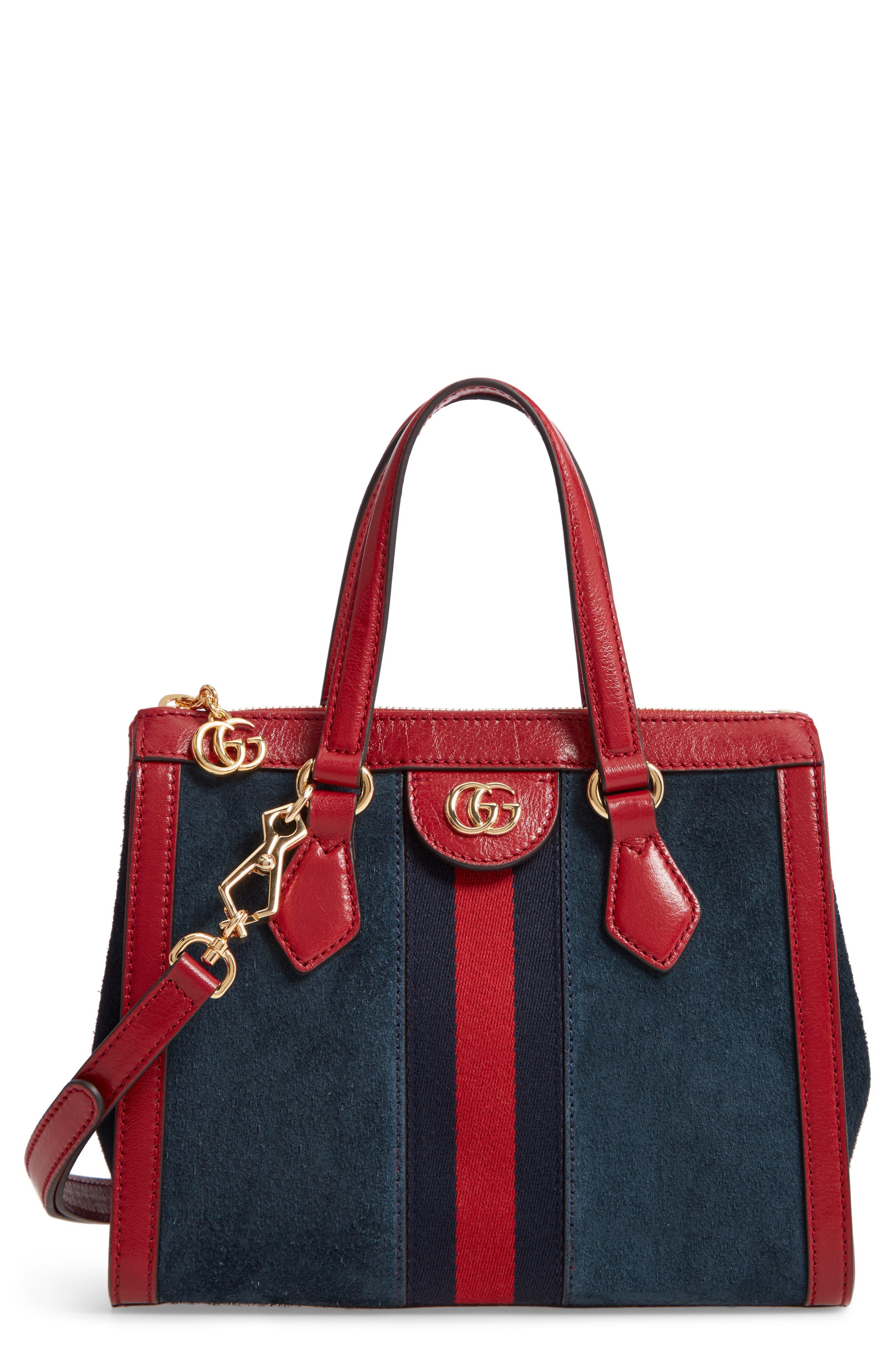 dress - Designer gucci handbags for women video