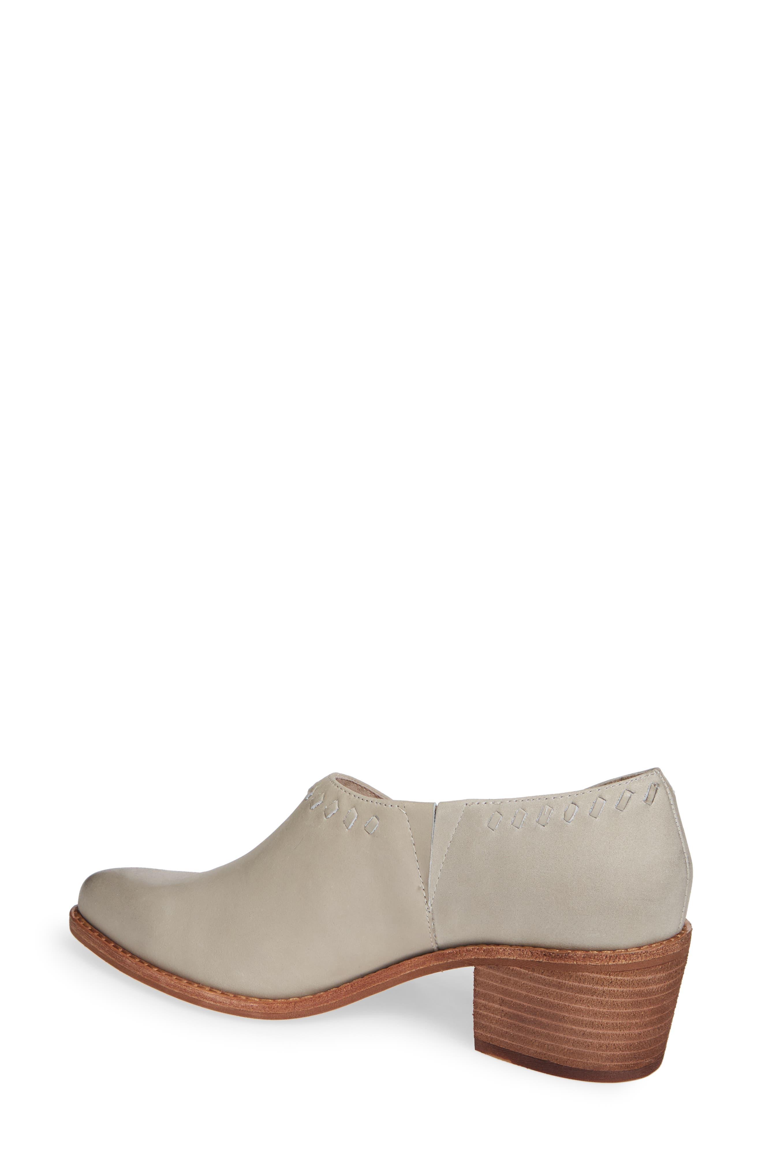426c8bfde4b Women s Caslon® Boots