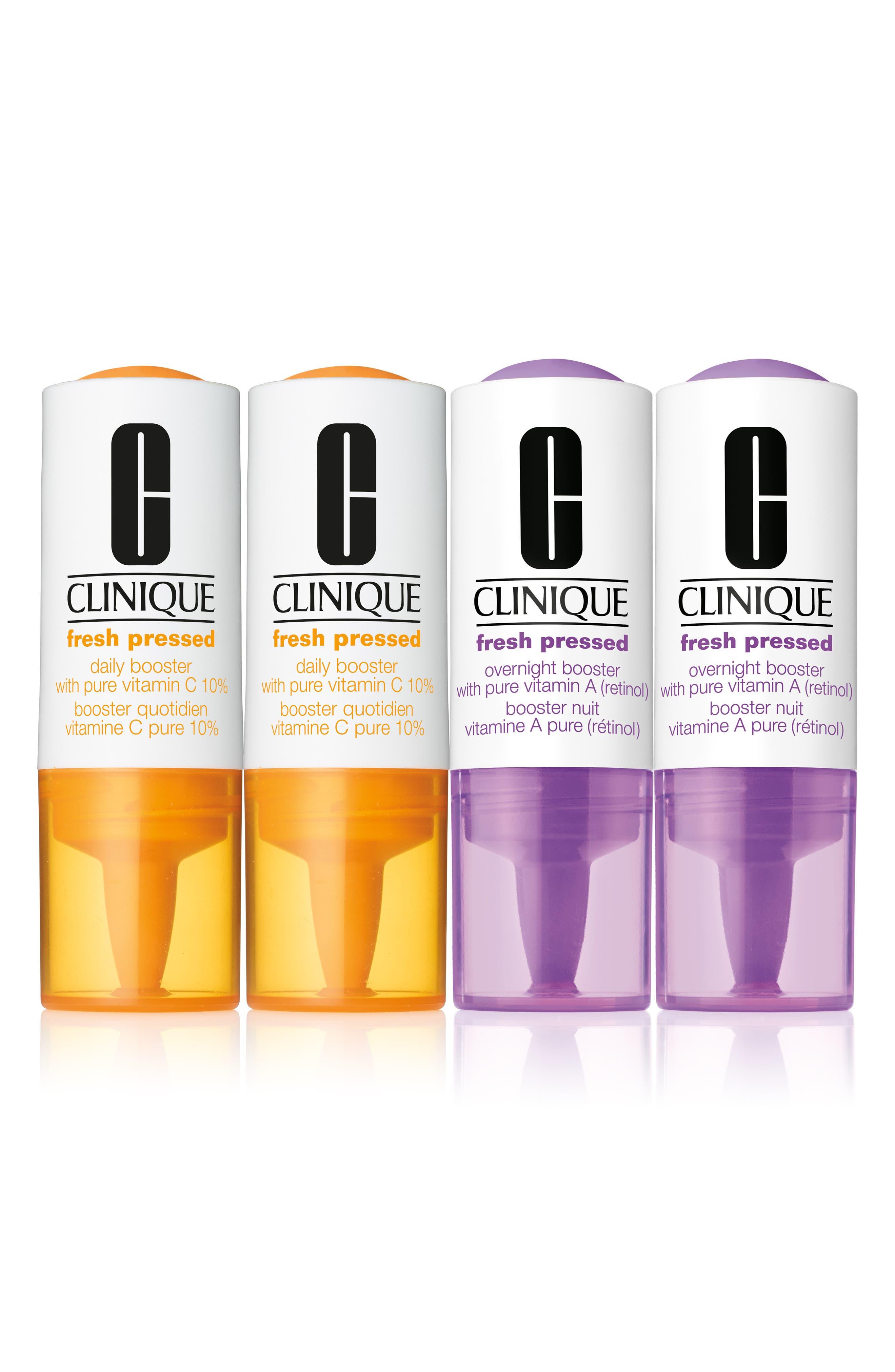 Beauty Clinique Giftsamp; SetsNordstrom Value qzGLpjSVUM