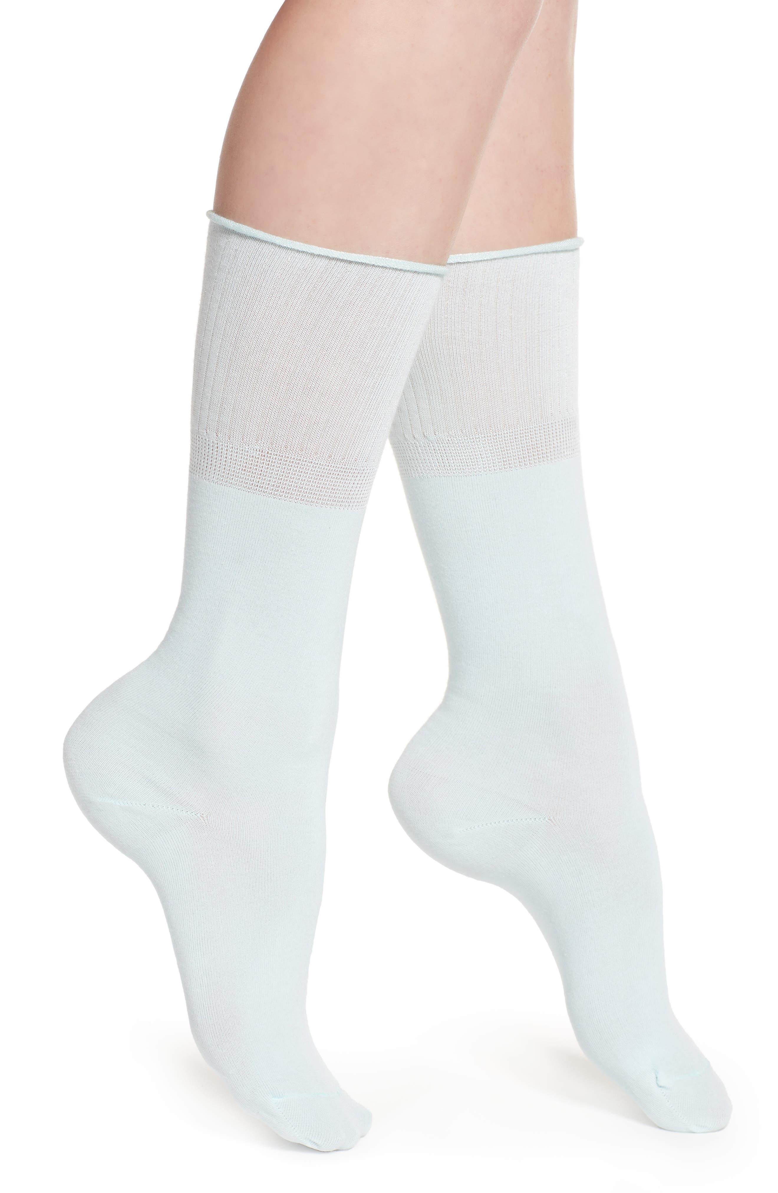 d361345a310 Women s Socks Sale