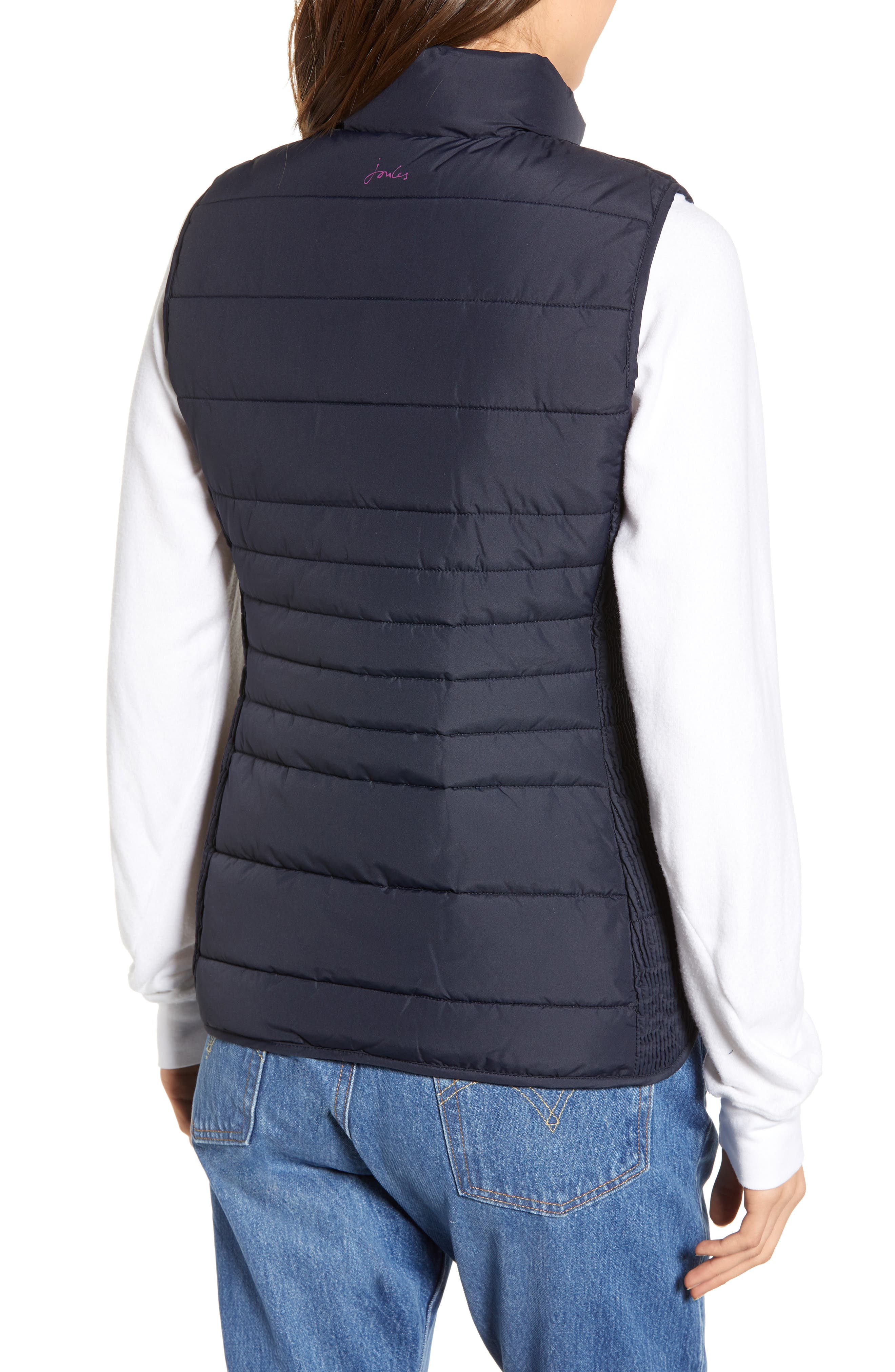 9e53afe69 Women's Joules Coats & Jackets | Nordstrom