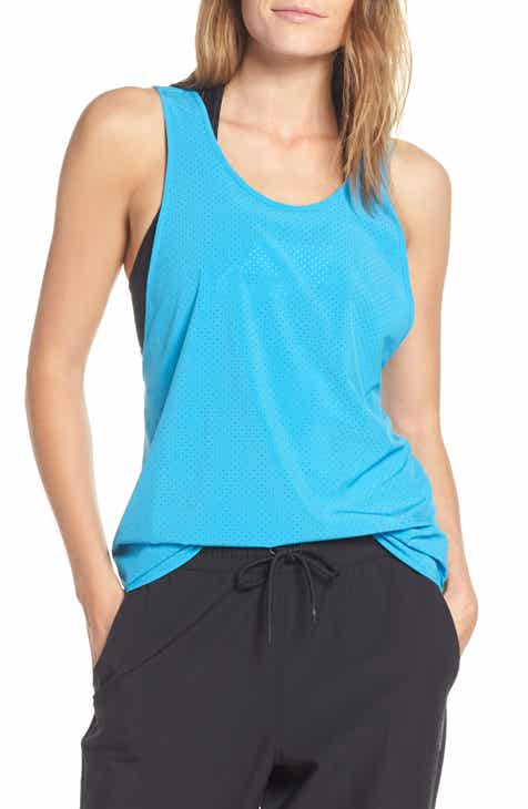 fe10306ee055d8 Nike NikeLab XX Women s Dri-FIT Training Tank