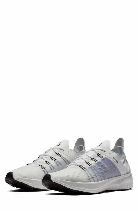 huge discount d6c67 50cc3 Nike EXP-X14 Y2K Running Shoe (Men)