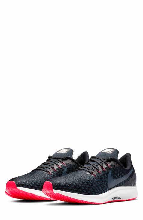 outlet store sale c702f 82fc3 Nike Air Zoom Pegasus 35 Running Shoe (Men)
