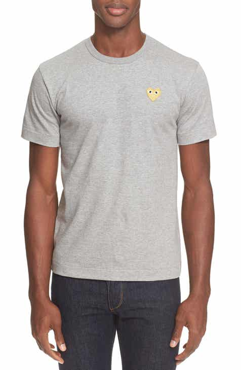 67d7d4ac Men's T-Shirts, Tank Tops, & Graphic Tees | Nordstrom
