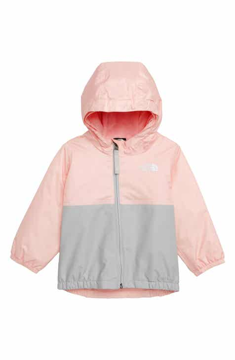 6d179b922849 Baby Girls  The North Face Clothing  Dresses