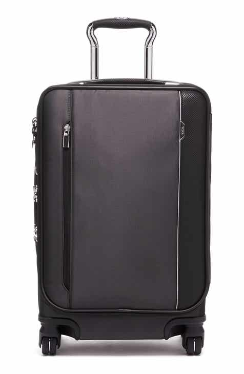 16e6aecfe4 Tumi Arrivé 22-Inch International Rolling Carry-On