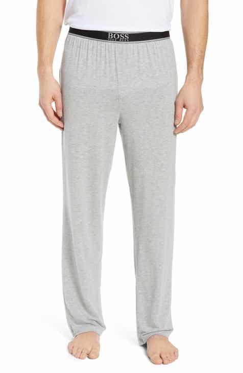 8895c2cee Men's Grey Pajamas: Lounge & Pajamas   Nordstrom