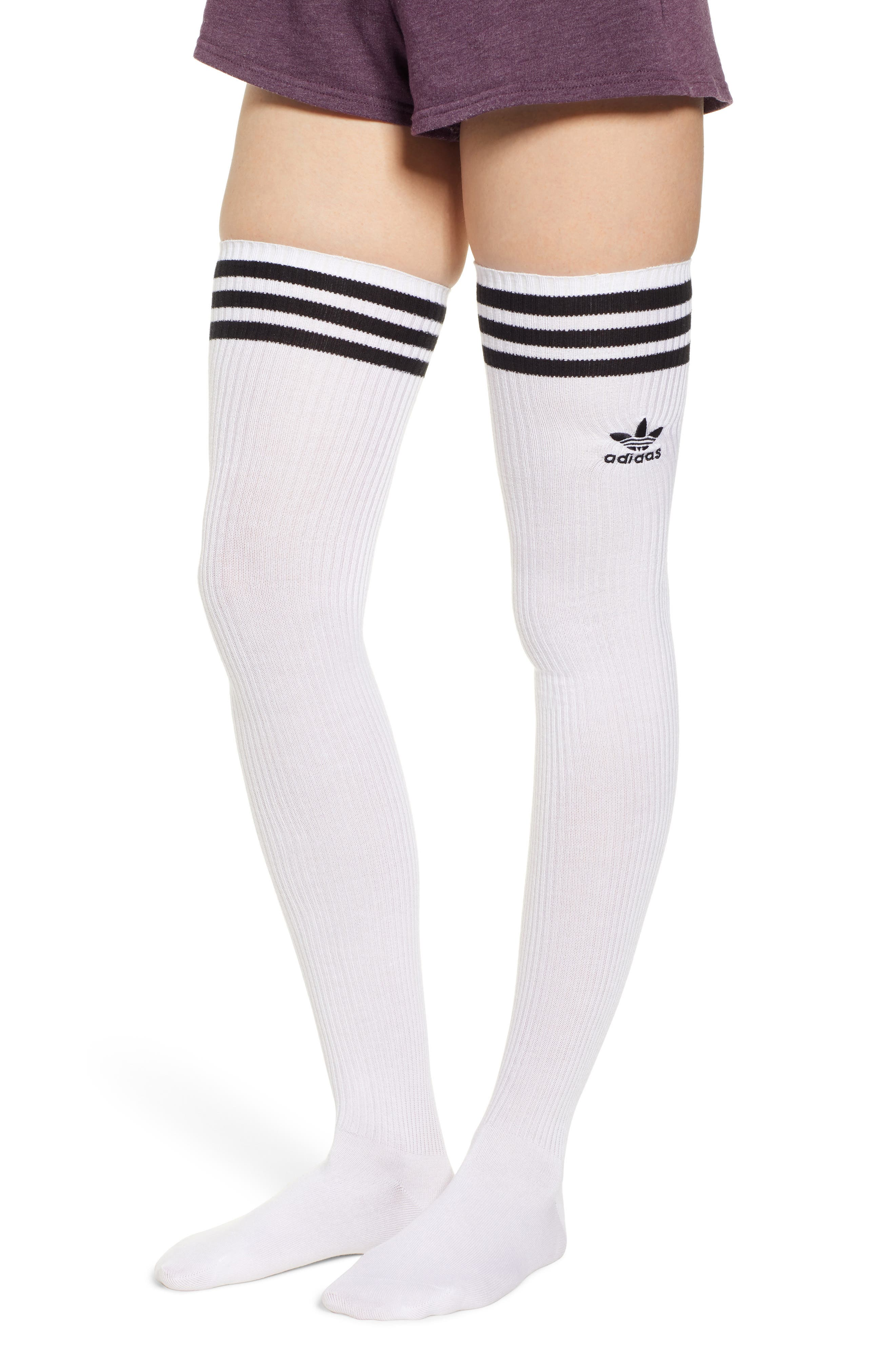7f5d2a954c902 over the knee socks