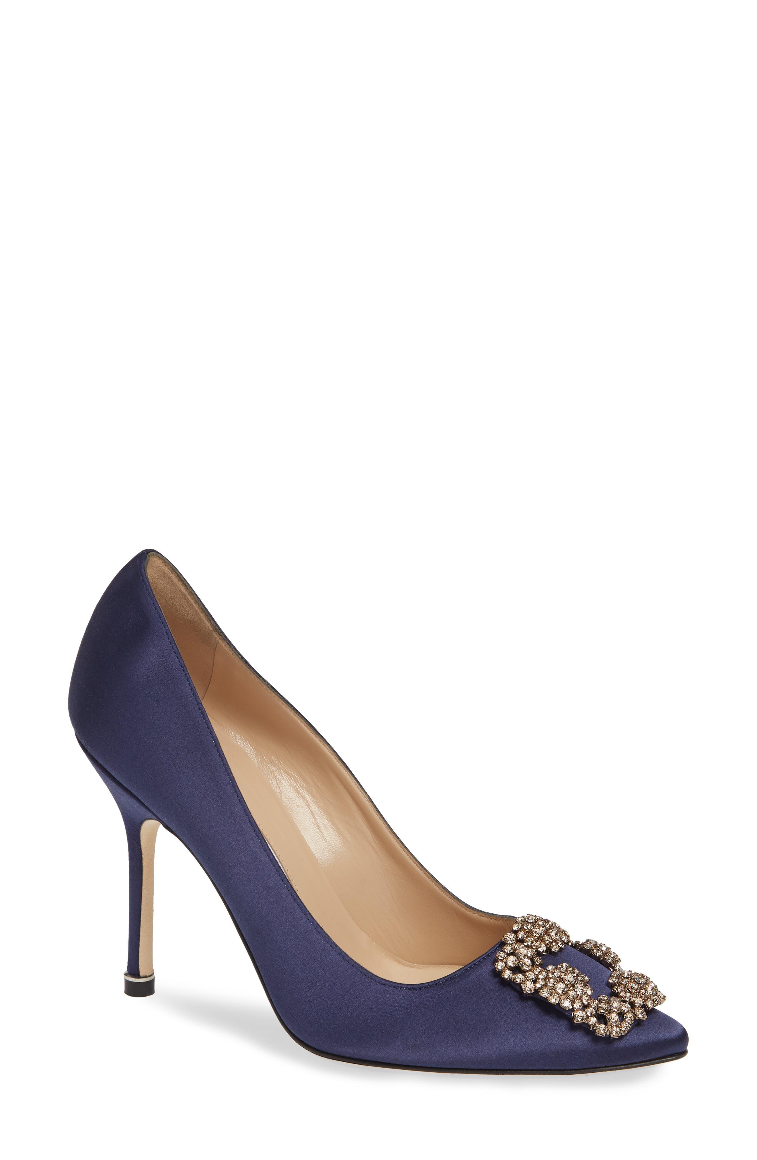 2953f2b4e4d Women s Heels