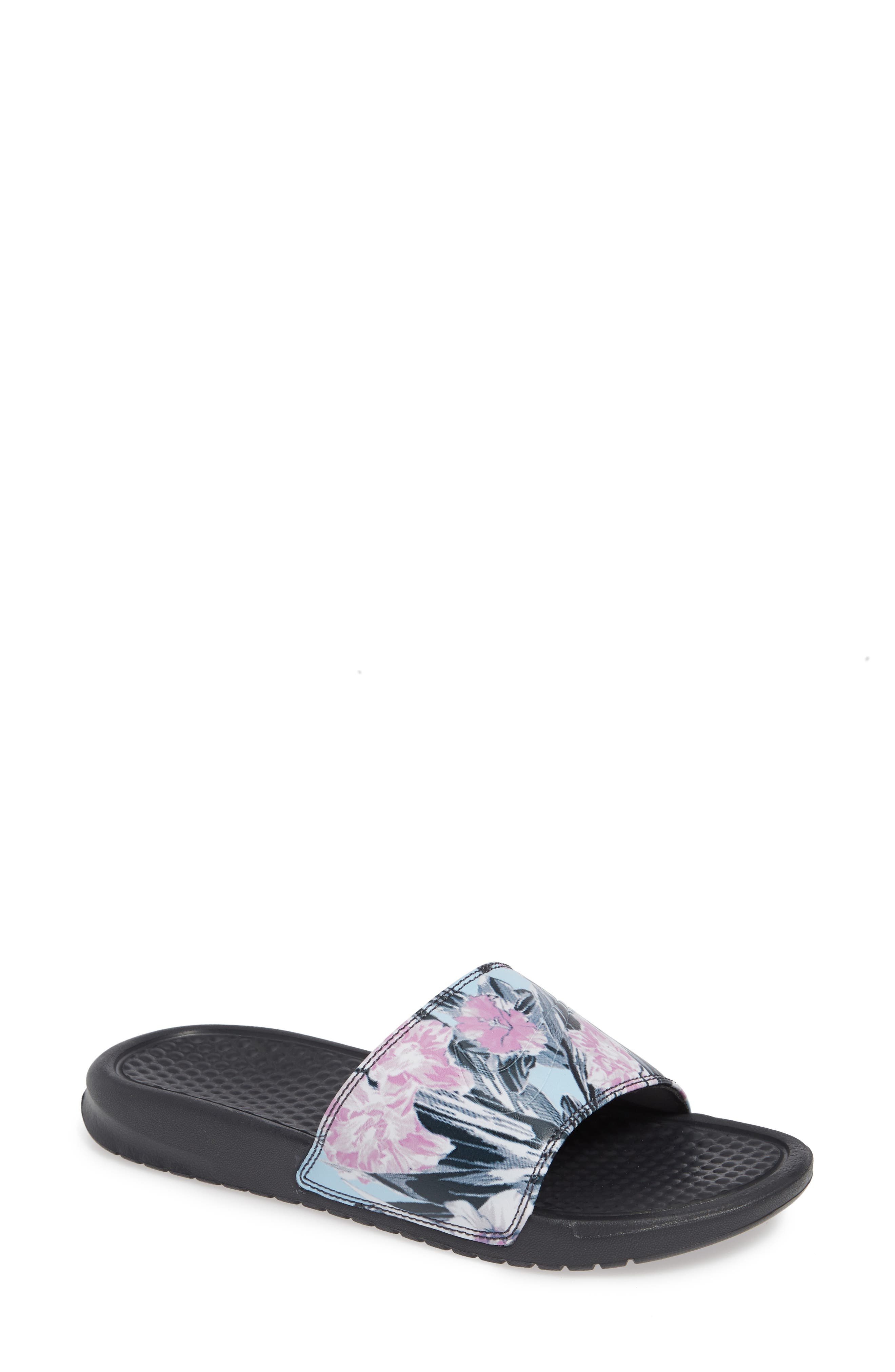 774e8059829e1d Women s Pool Slide Sandals