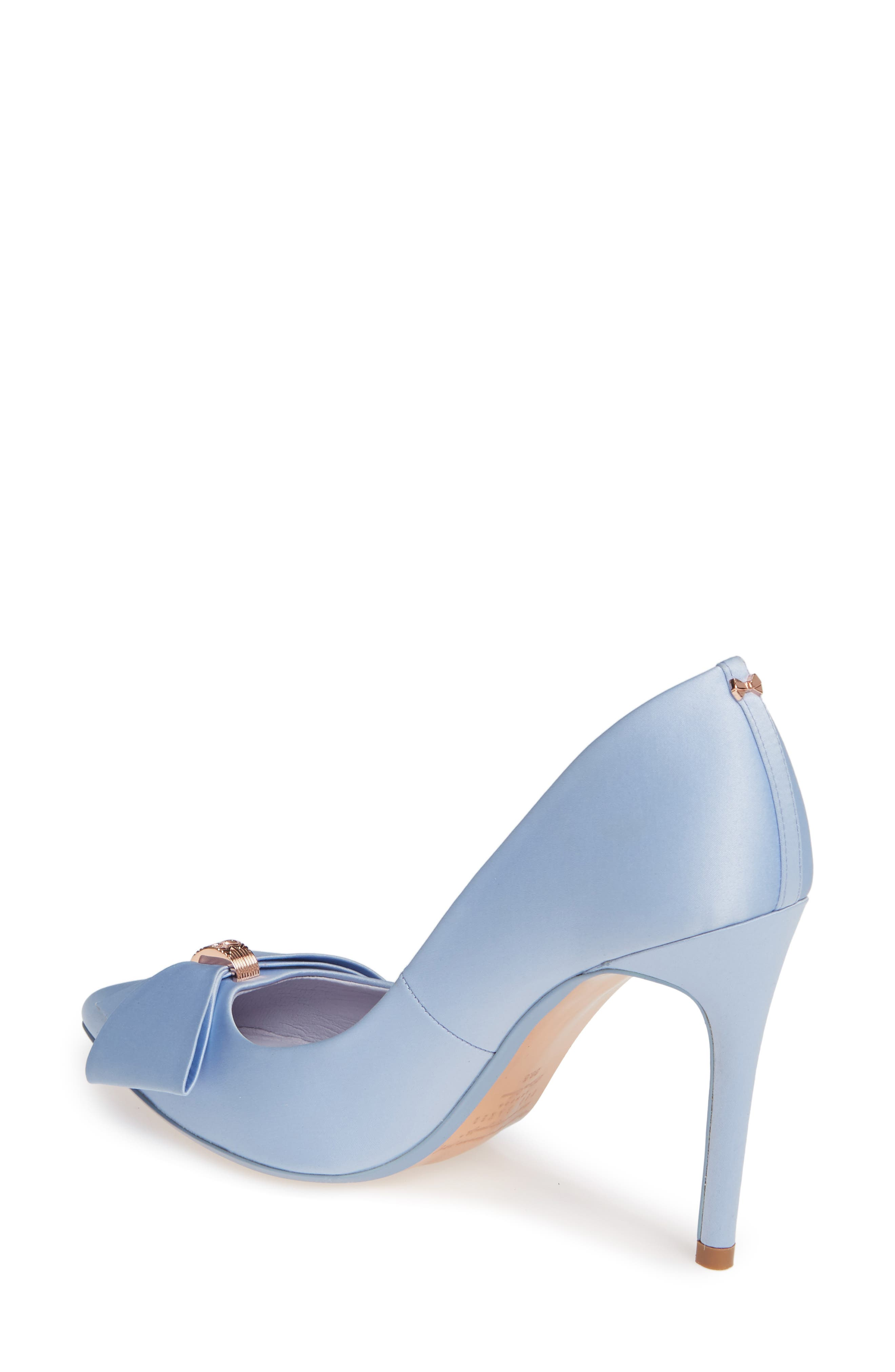 a68215cf24c849 Women s Ted Baker London Wedding Shoes