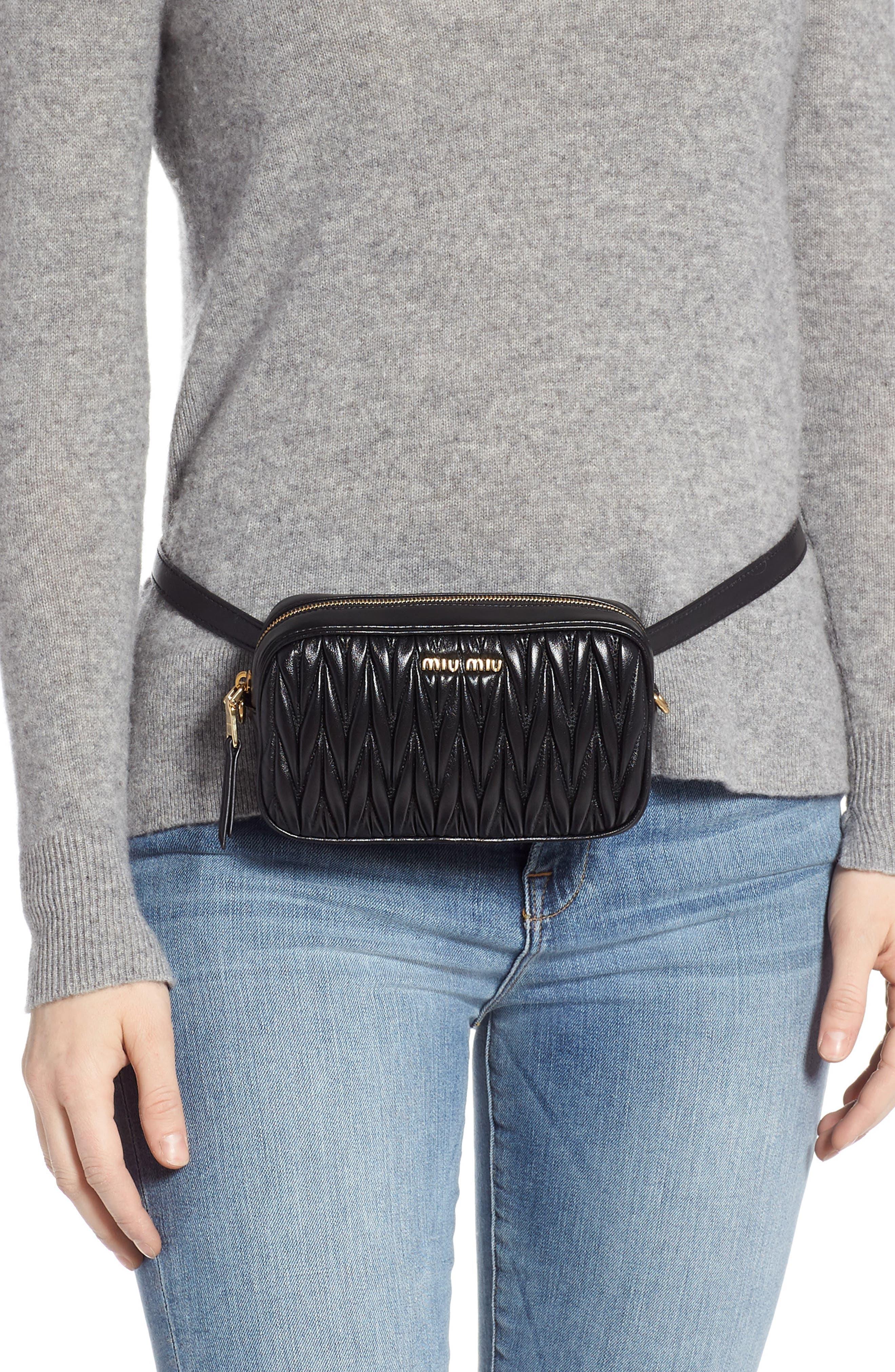 6f4b15cbb9b1 Women's Miu Miu Handbags | Nordstrom
