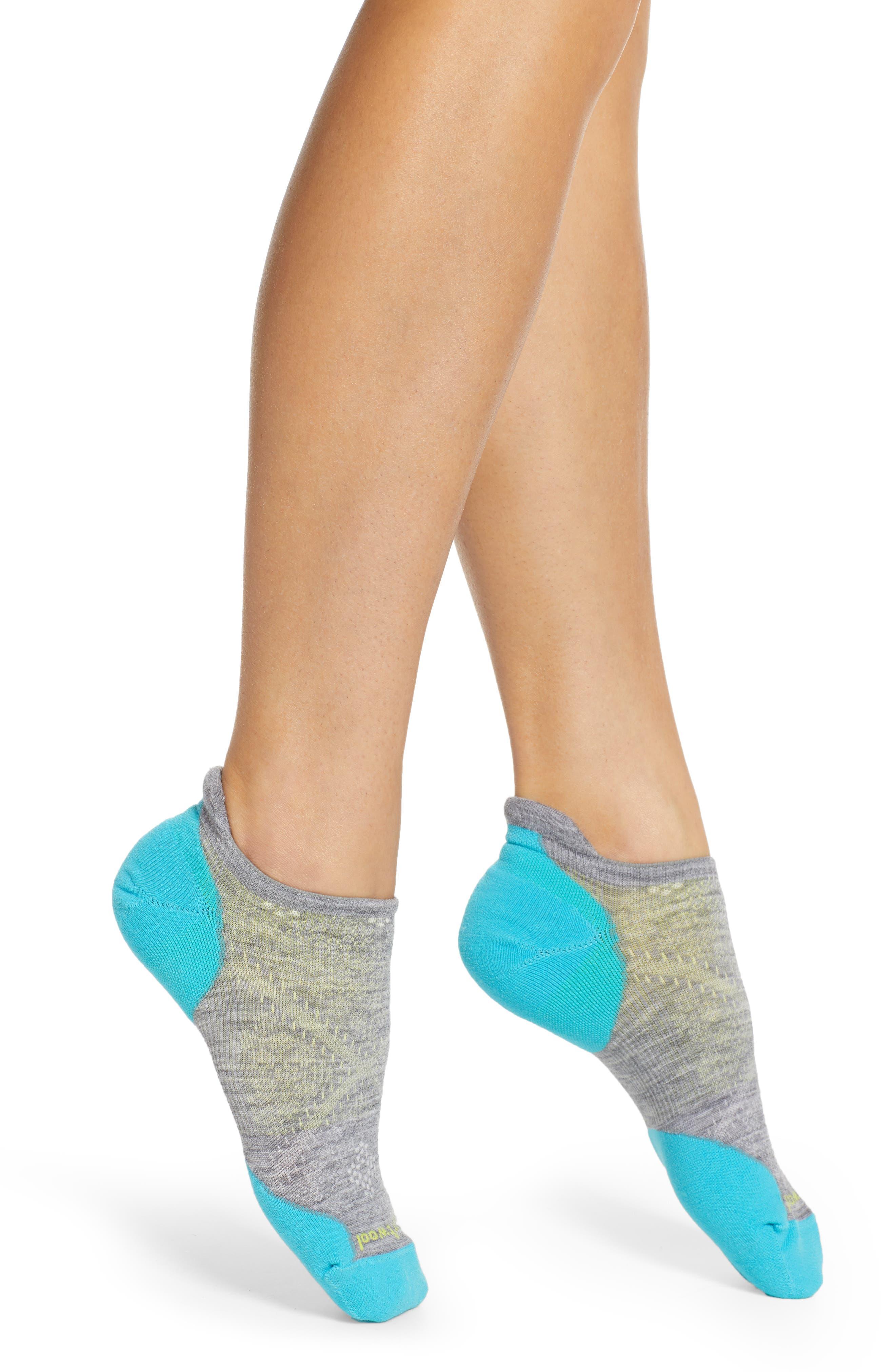 Yoga Toe Sock Nordstrom