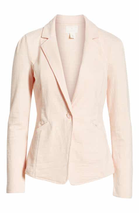 94fd80e08c91d Women s Petite Coats   Jackets