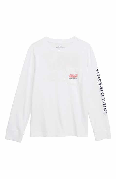 Boys Clothing Hoodies Shirts Pants T Shirts Nordstrom