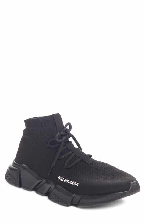 da9e3304277d0 Balenciaga Speed Sneaker (Men)