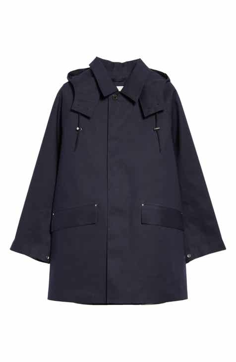 cfff99ed64ec Men s Coats  Sale