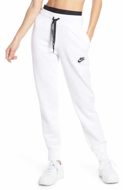 5232bad91591c Women's Nike Pants & Leggings | Nordstrom