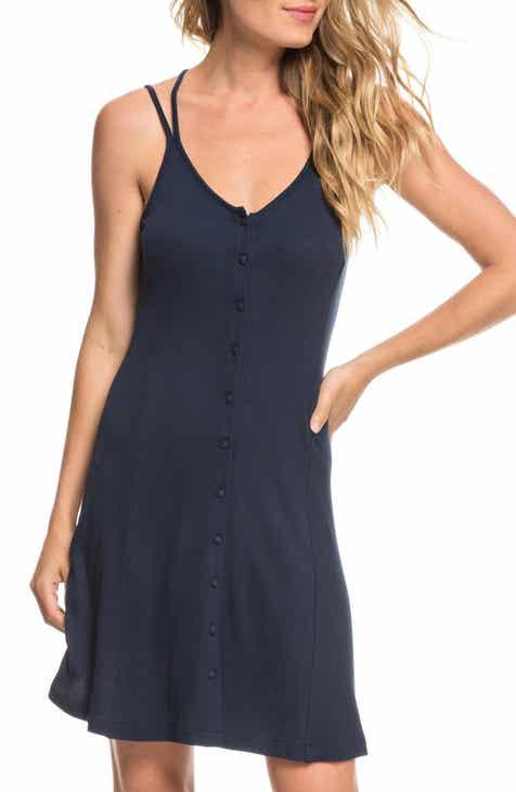 837c3e0a0c6e Clothes for Juniors Dresses