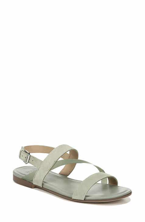 3129b89ecb1 Women s Green Comfortable Shoes