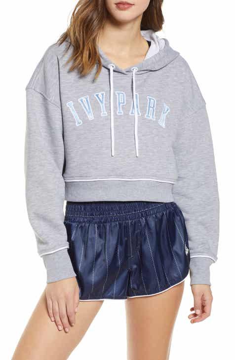 11263a6e9ff Beyonce s Ivy Park  Women s Activewear
