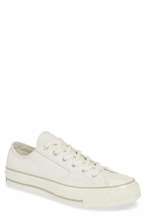 c4a52c5c1d5 Converse Chuck Taylor® All Star® 70 Low Top Leather Sneaker (Men)