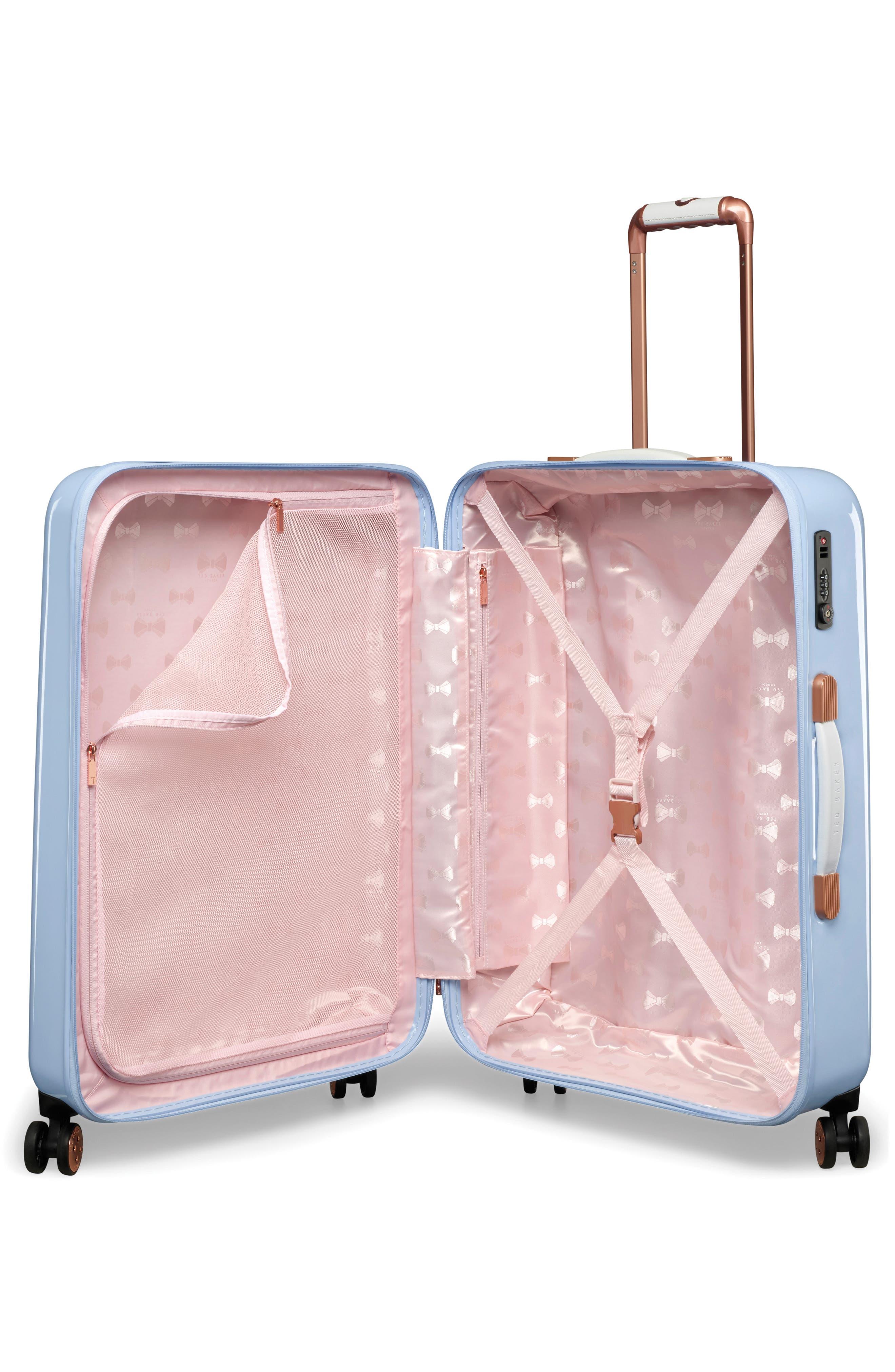 f6da3d5b9f ted baker luggage | Nordstrom