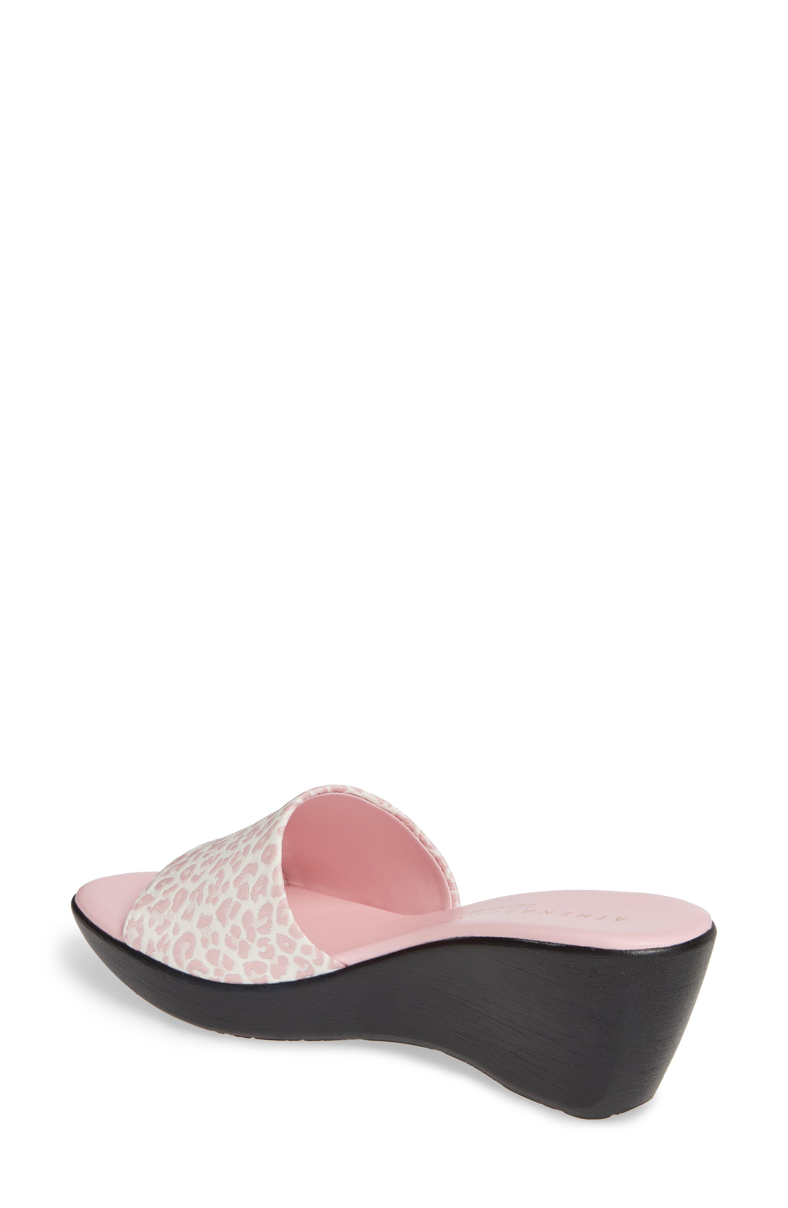 e75a505e18b705 athena alexander sandals