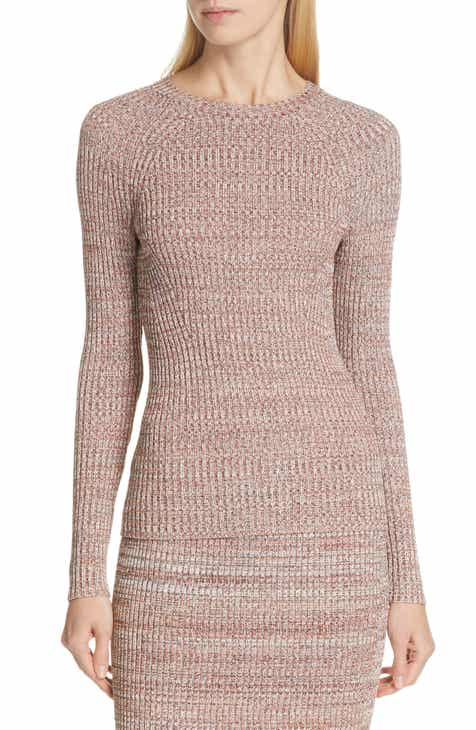 BOSS Foranga Sweater by BOSS HUGO BOSS