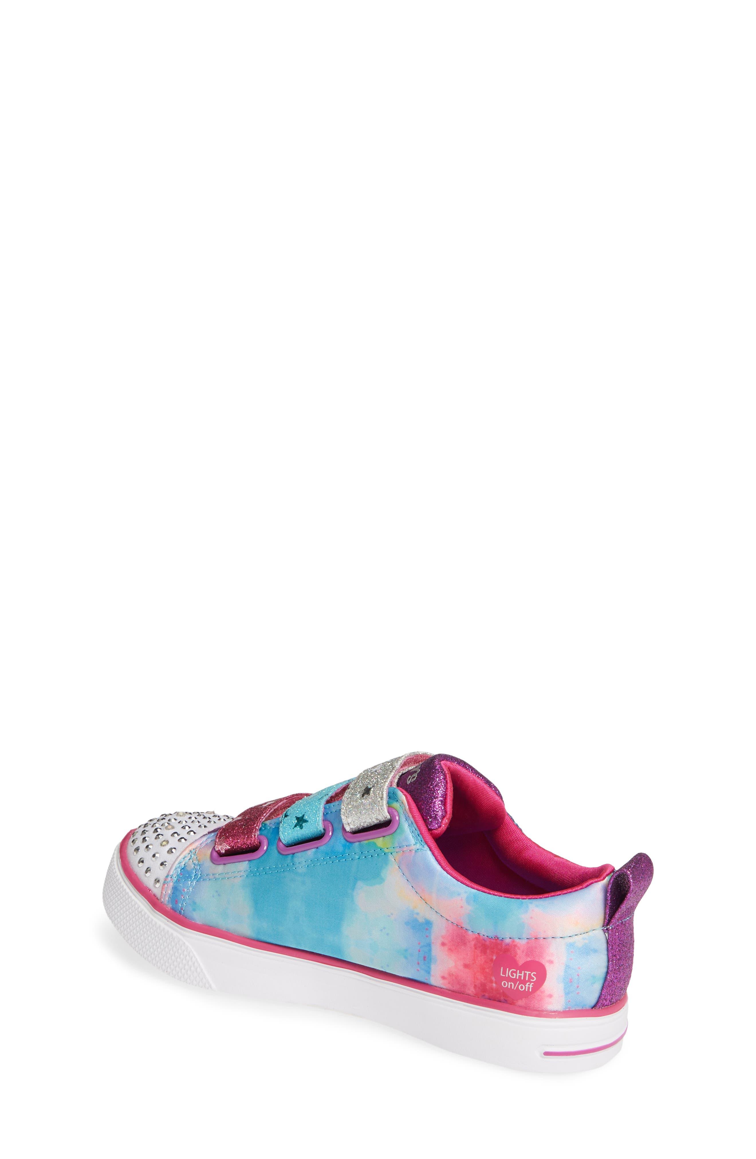 Little Girls  SKECHERS Shoes  6894e8eeeb04