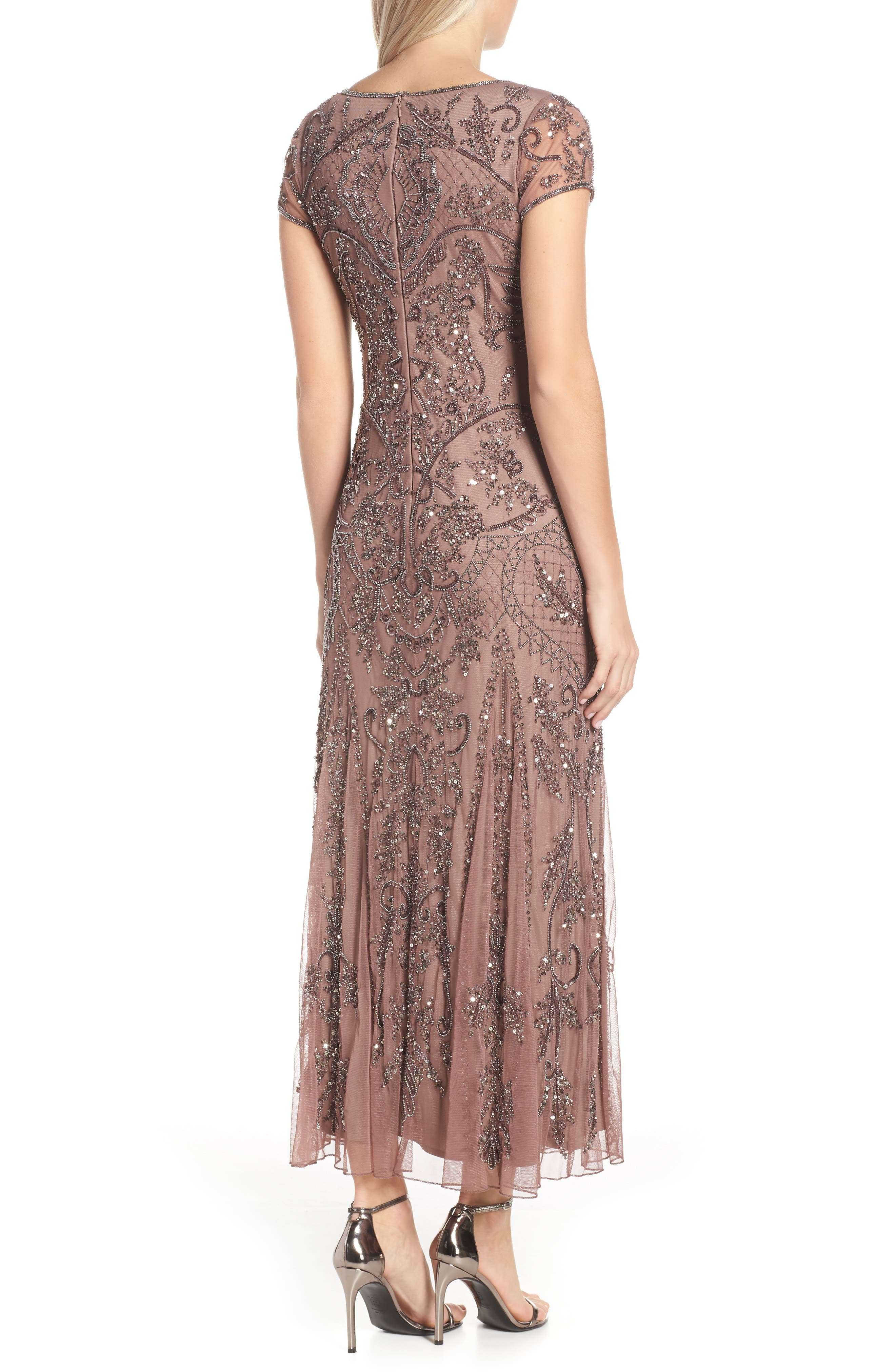 2cc333079 Women's Wedding Guest Dresses | Nordstrom