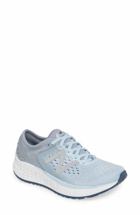 best sneakers 4bed1 9ec6b Women's New Balance | Nordstrom
