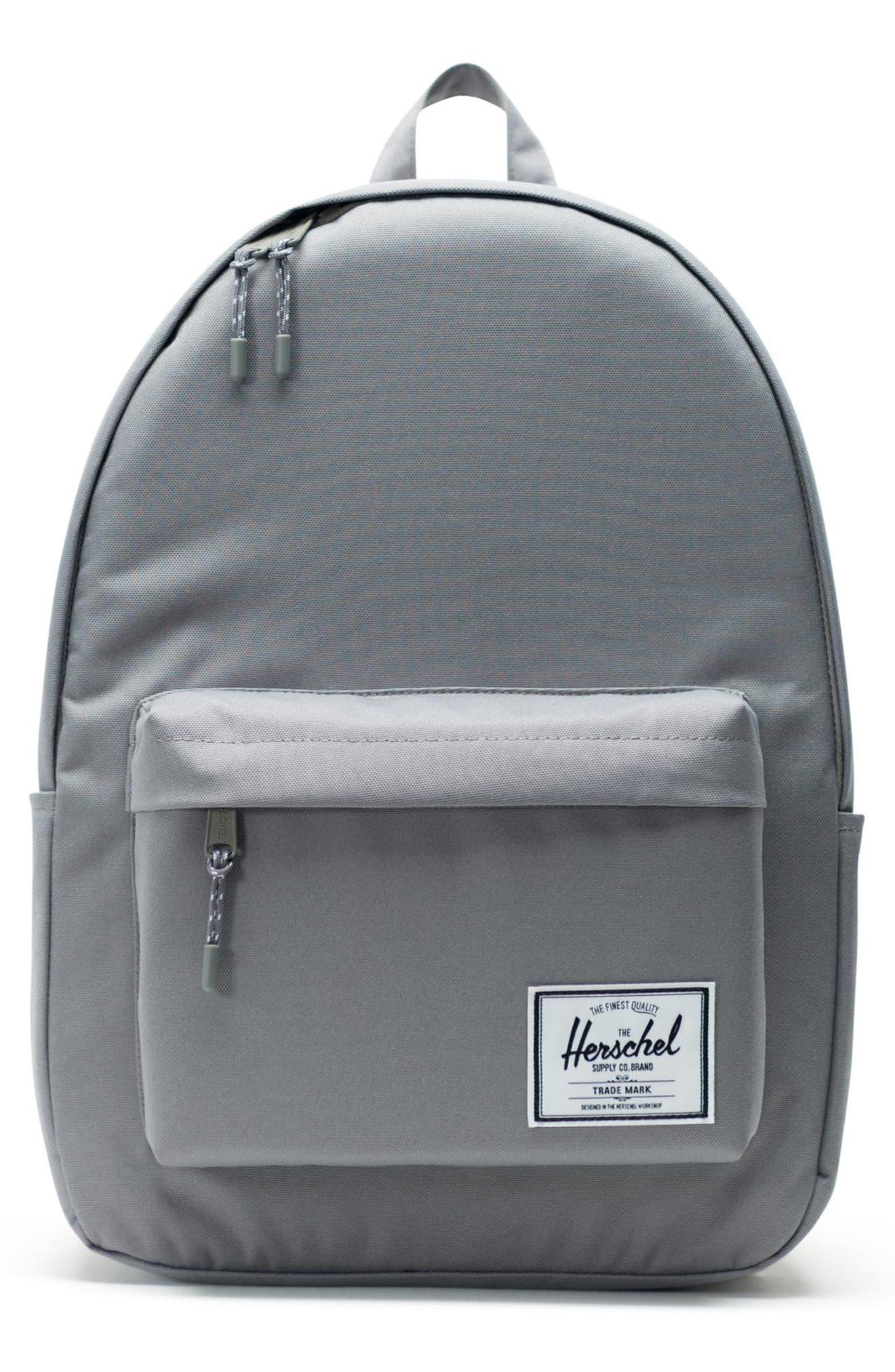 5e13b8d5c1f Women s Herschel Supply Co. Backpacks