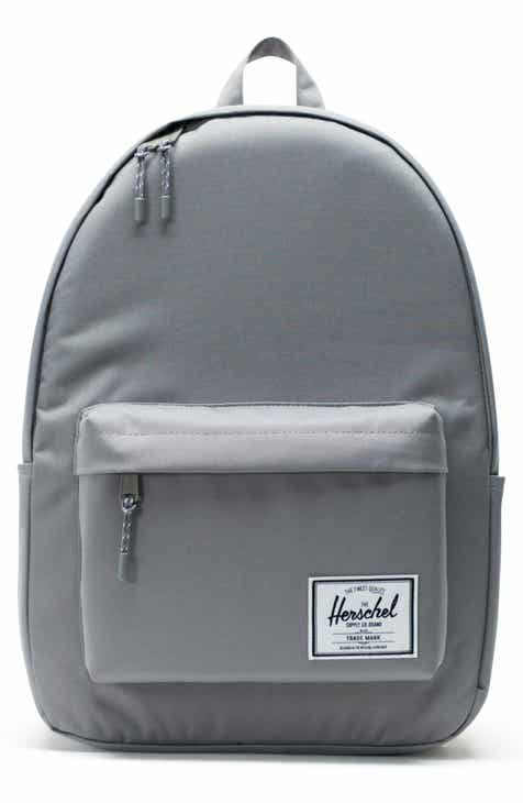6c9a6e7233 Herschel Supply Co. Classic XL Backpack