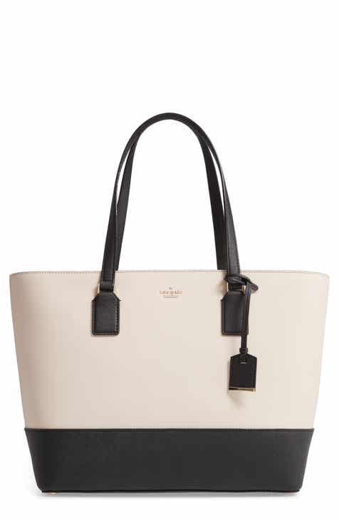 7718763cb5d1 Kate Spade New York Business Professional Work Clothing