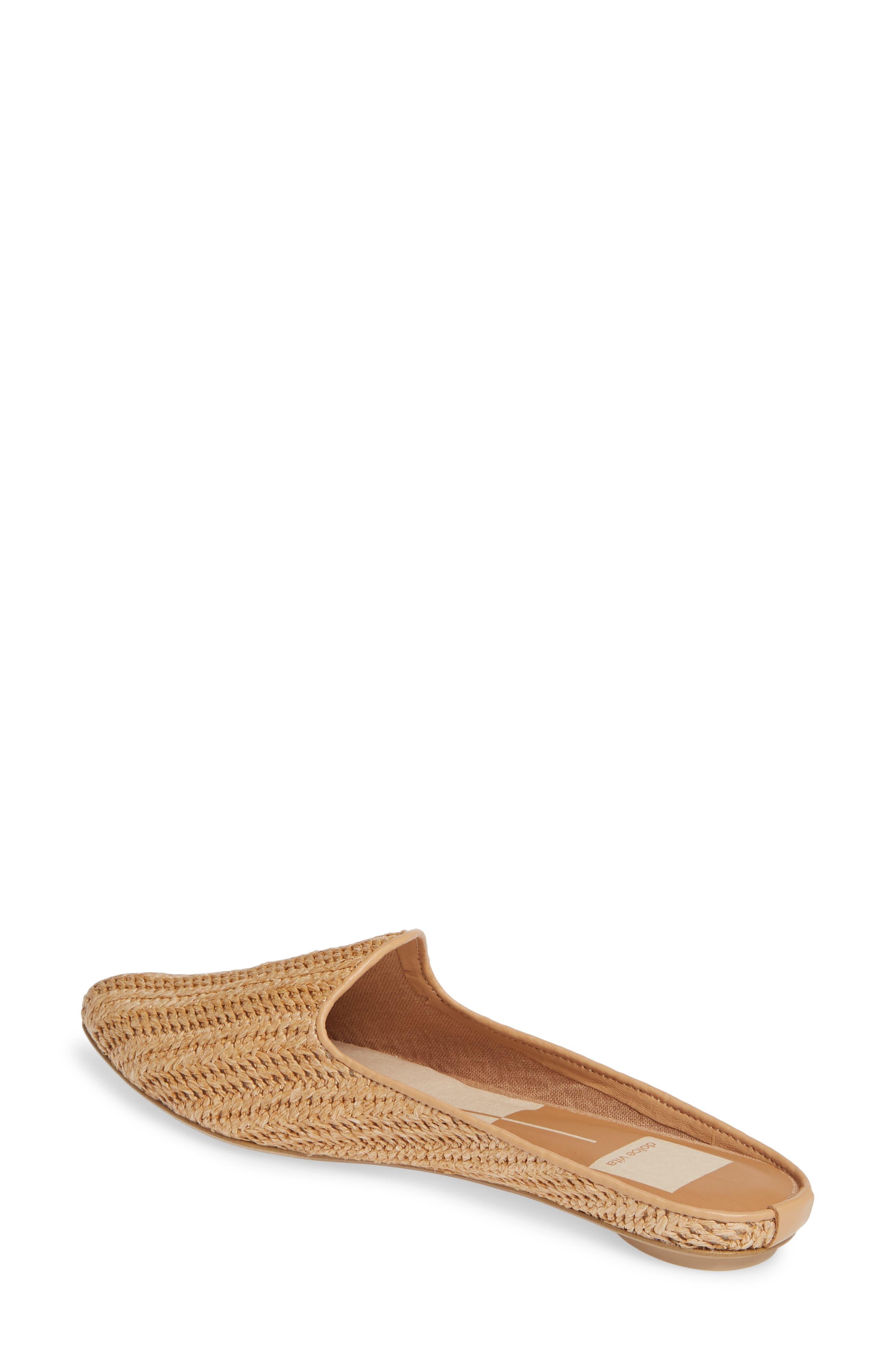 ebd62c0686f7 Flats Dolce Vita Shoes for Women