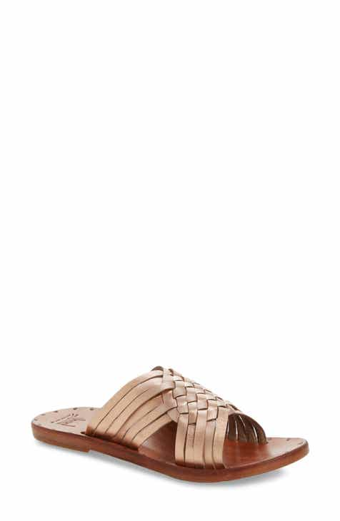 6d1784aeadfcf Women's Beek Sandals | Nordstrom