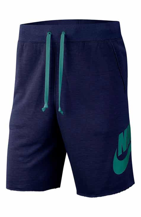 49c89f668e Men's Long Shorts Sale | Nordstrom