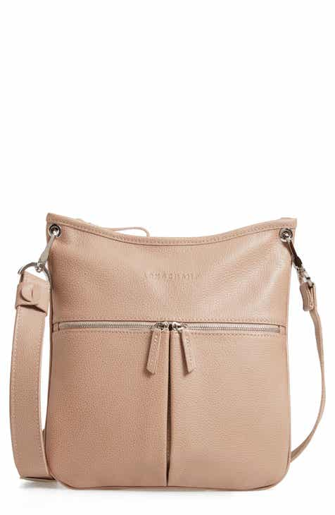 e480c8b4007c Longchamp Crossbody   Mini Bags for Women