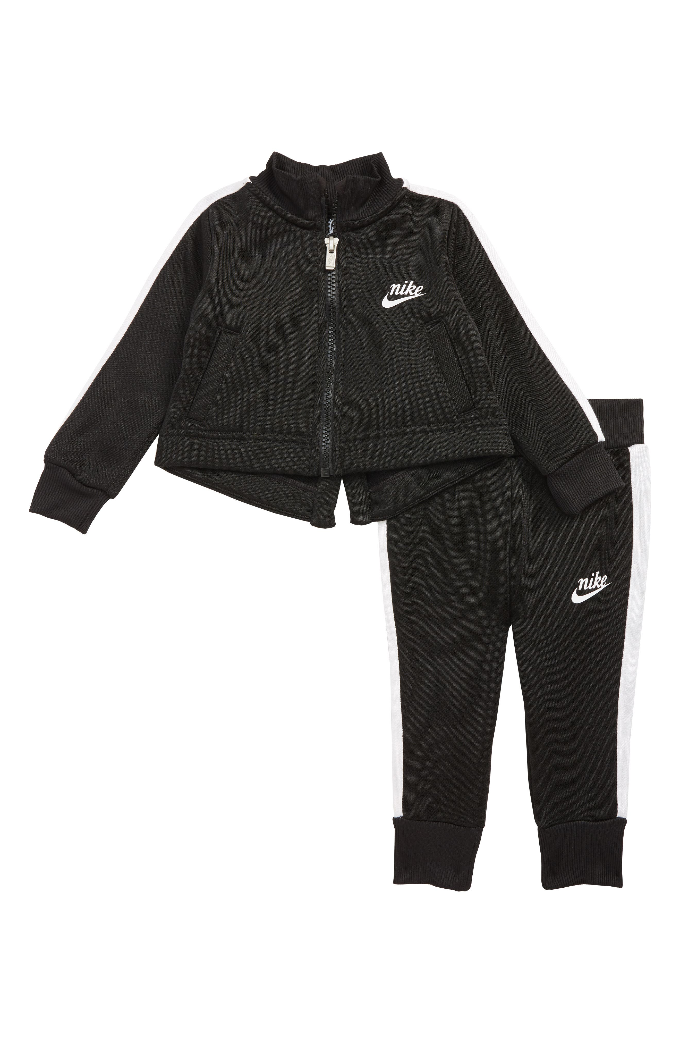 sale retailer 657a4 060b2 Nike Baby Clothing   Nordstrom