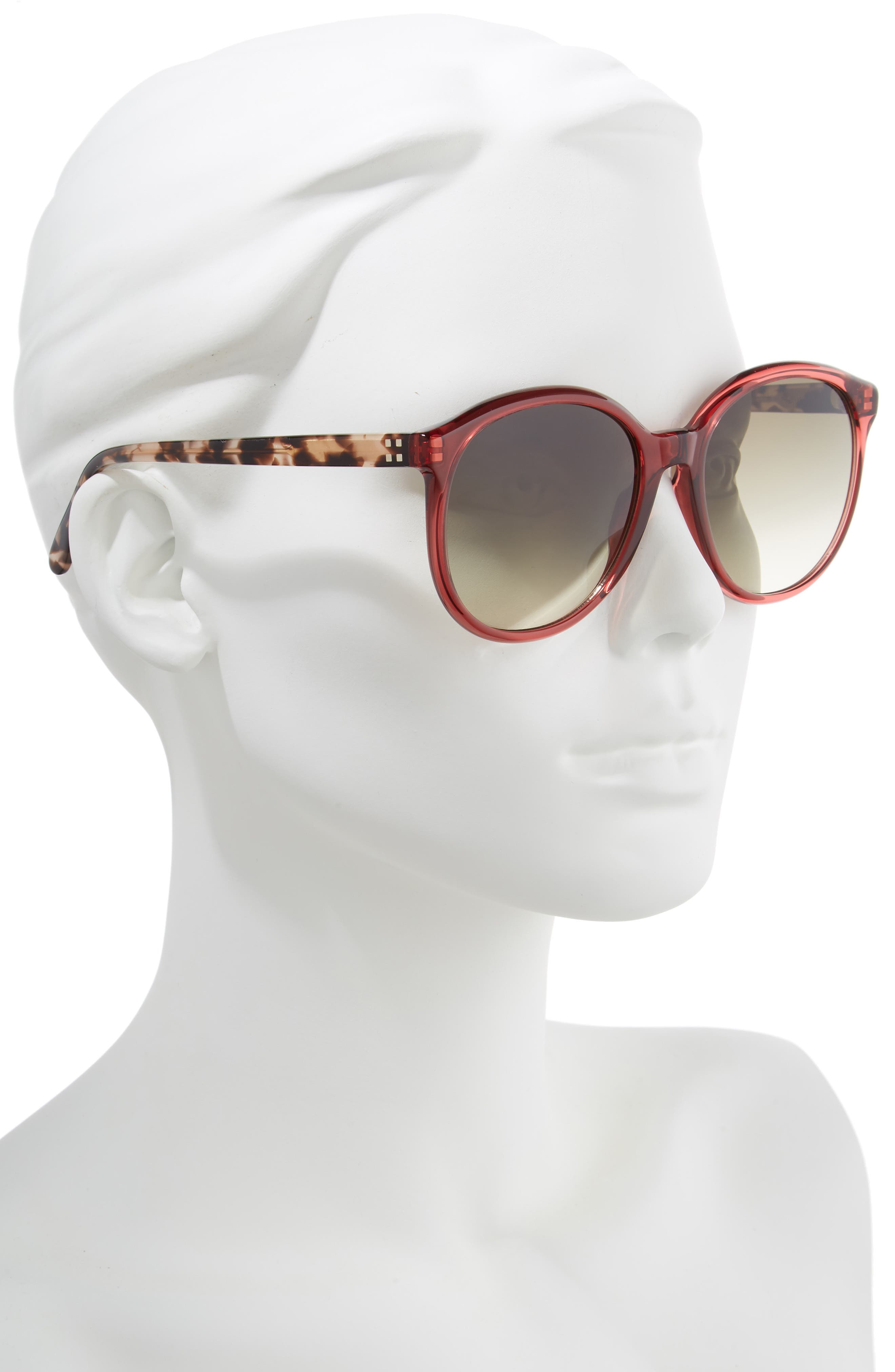 303b4f99cb1d Givenchy Sunglasses for Women | Nordstrom