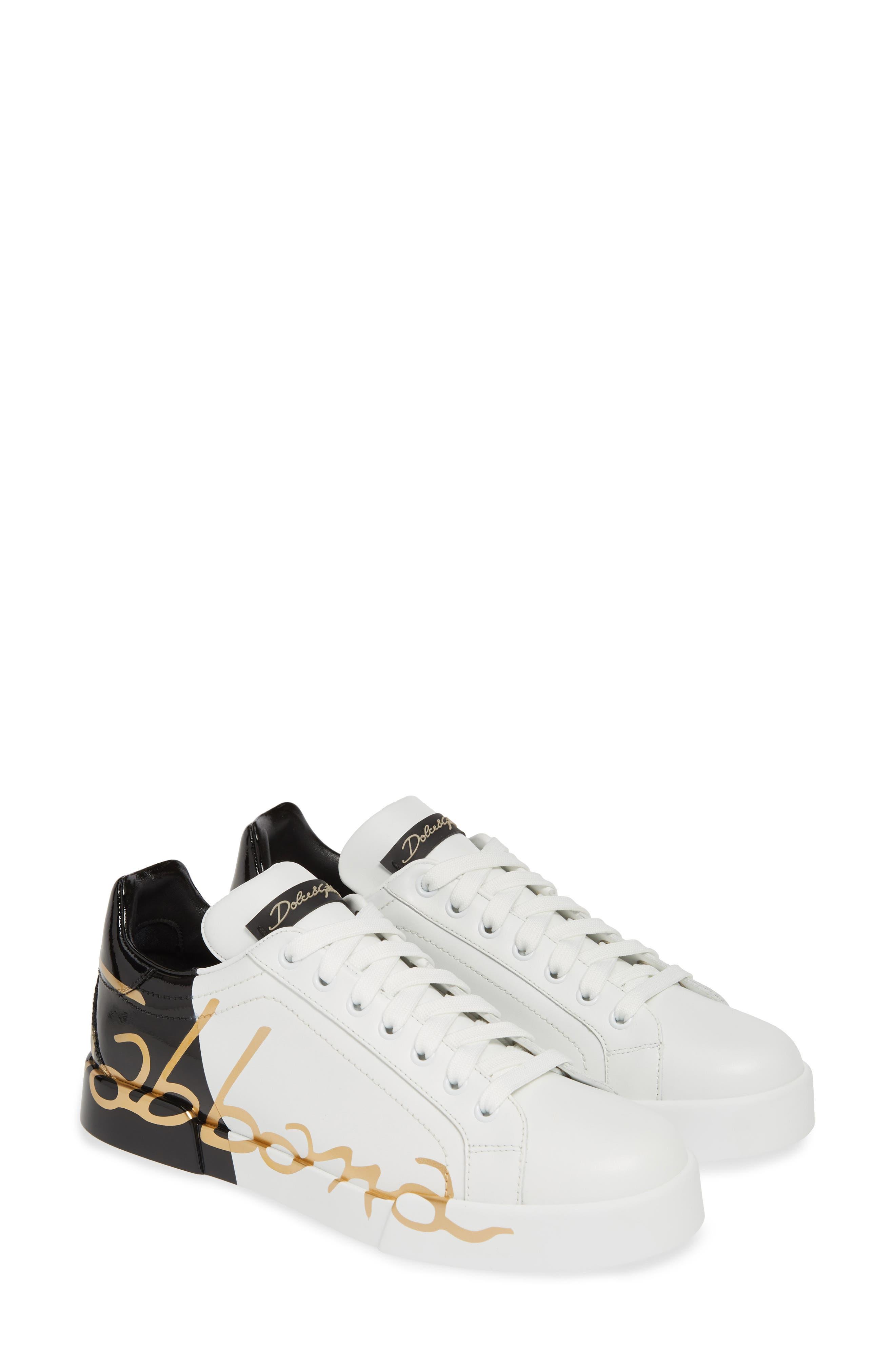 6e455125c74 Women's Dolce&Gabbana Shoes   Nordstrom