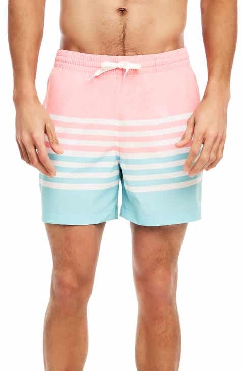 030f334efd Men's Swimwear, Boardshorts & Swim Trunks | Nordstrom