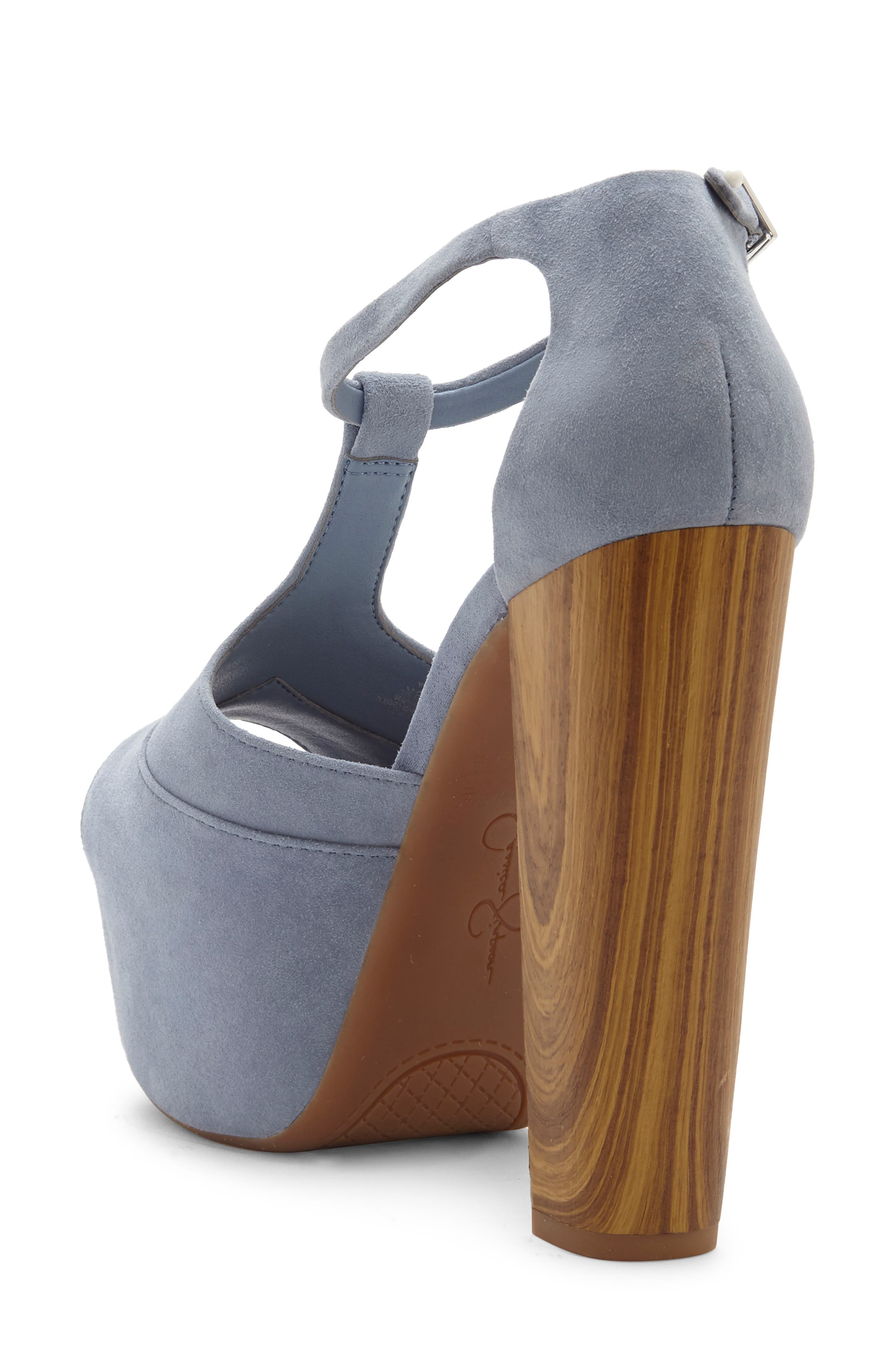 931fe3efc37 Jessica Simpson Shoes for Women