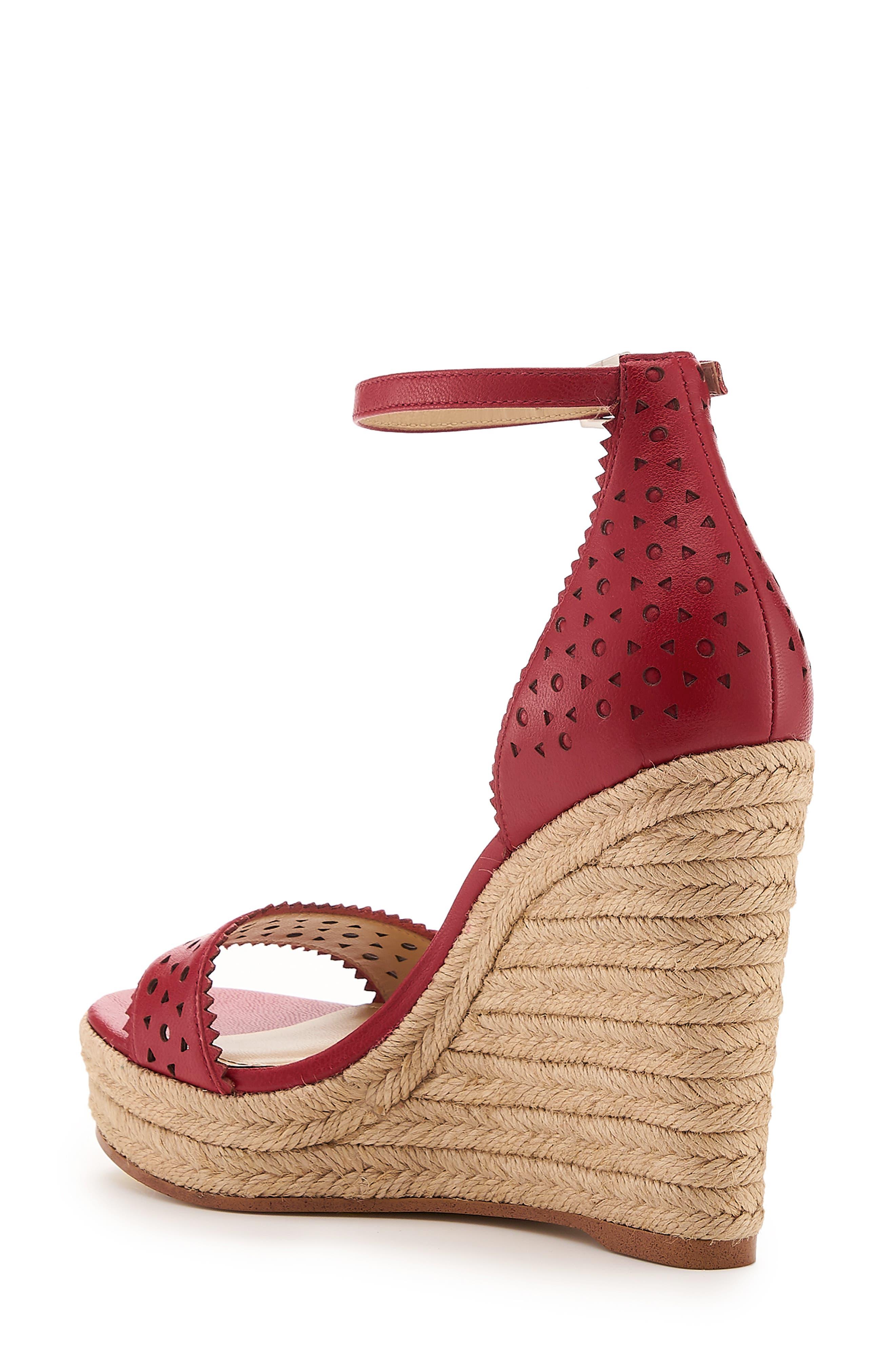 6d9eadf9e4f Women s Botkier Wedge Sandals