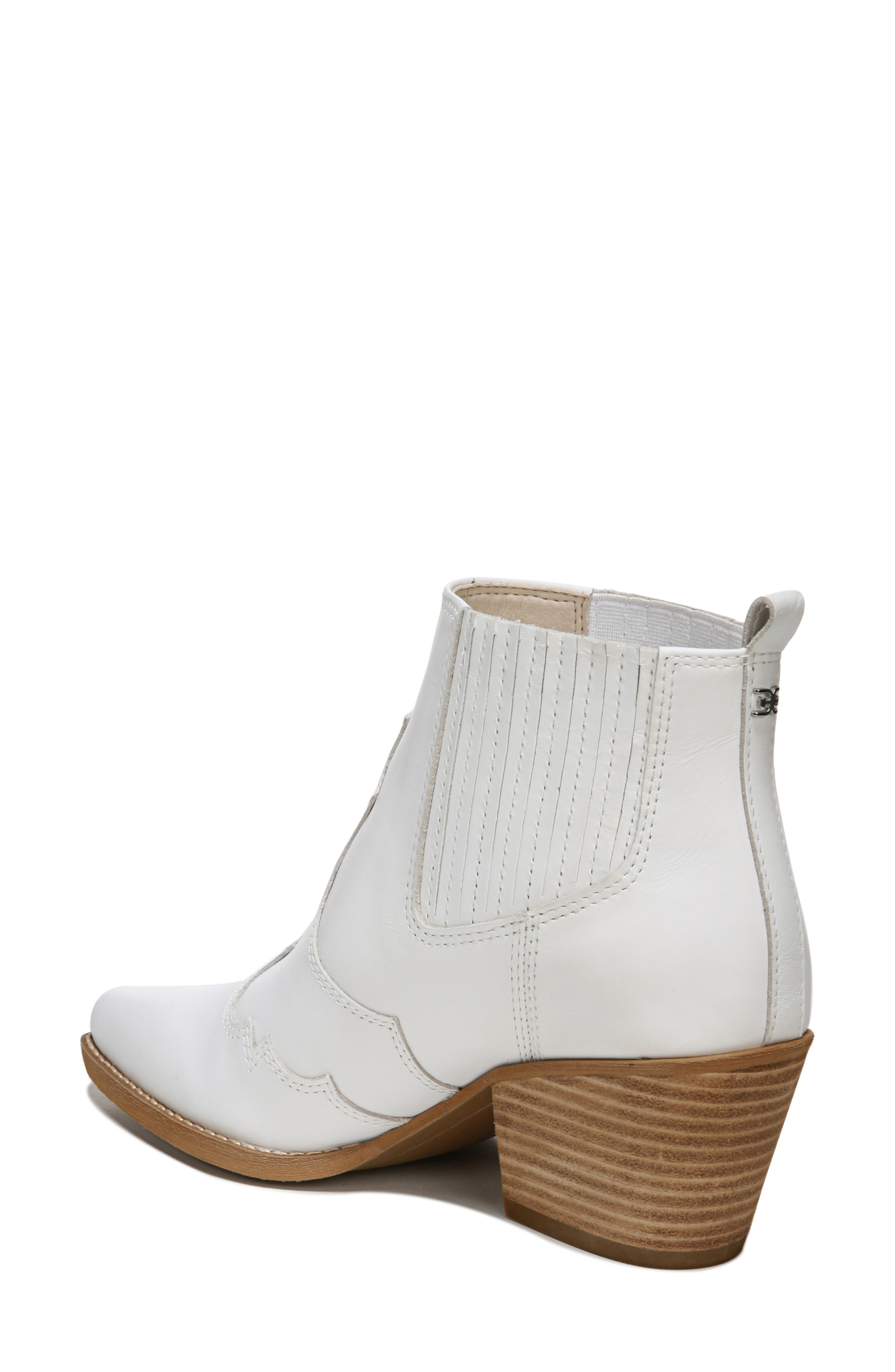 153d82e025b71 Women s Sam Edelman Booties   Ankle Boots