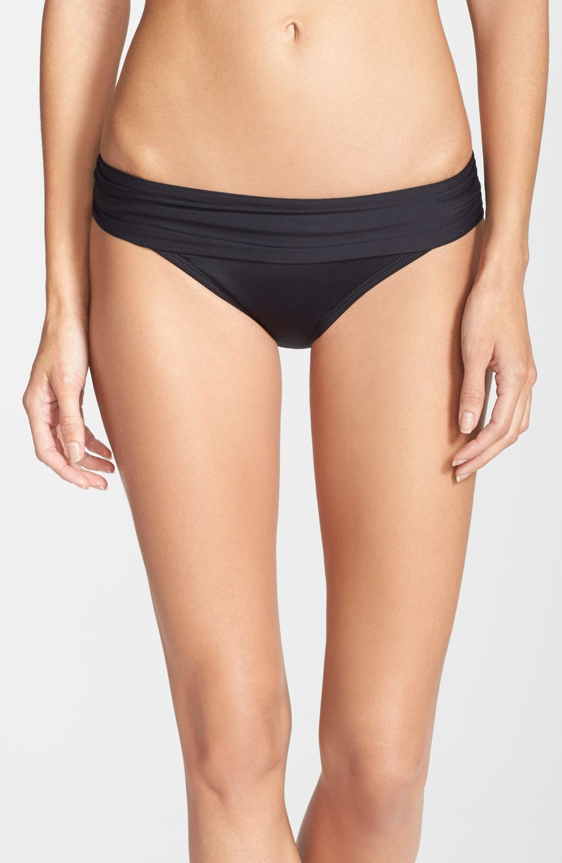 La Blanca 'Renew & Refresh' Hipster Bikini Bottoms