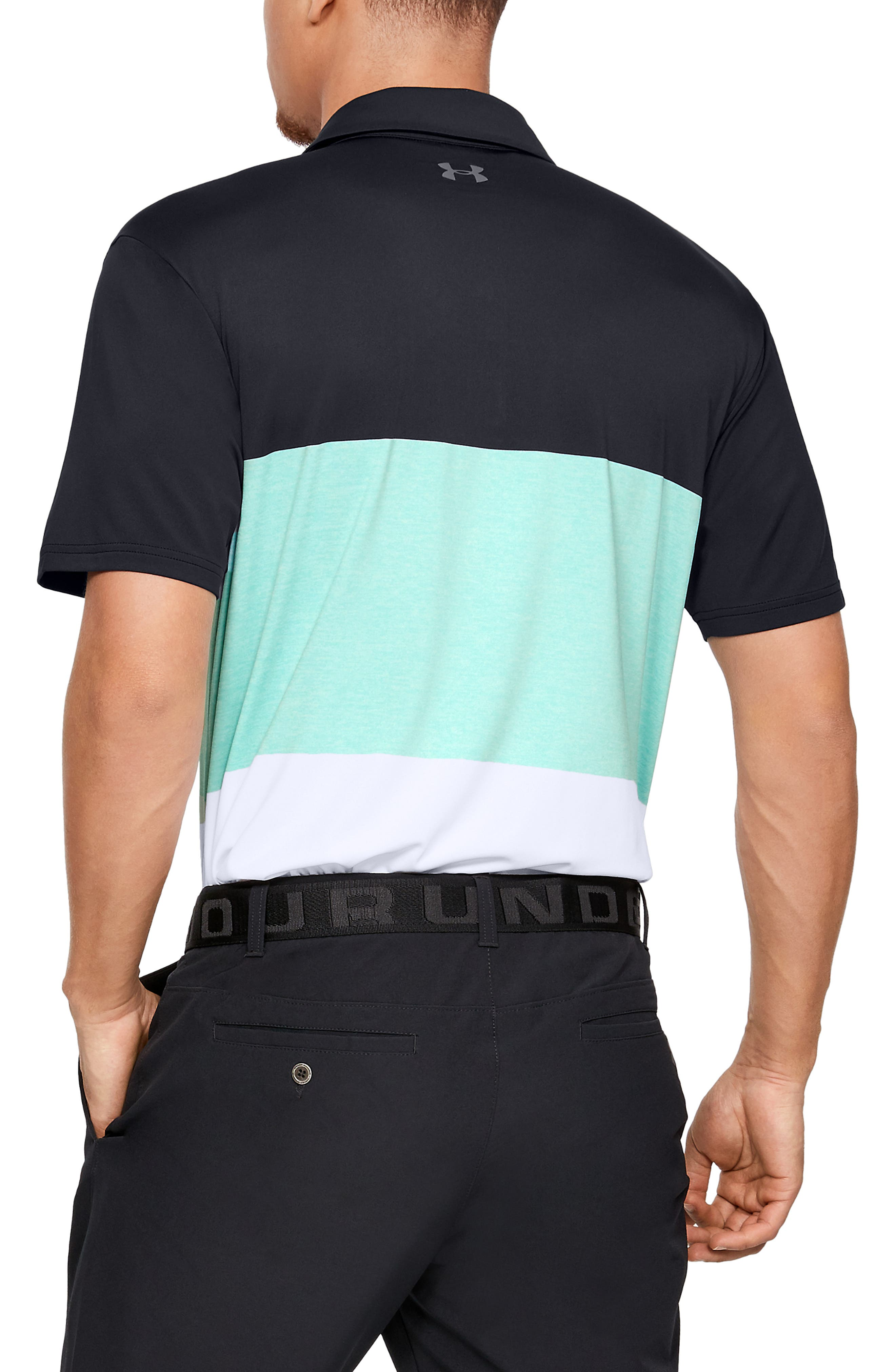 5655889c6 Under Armour Men s Clothing